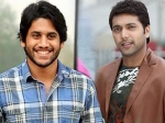 Naga Chaitanya Jayam Ravi Delhi Belly Remake