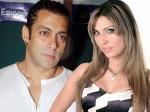 Bigg Boss 5 Salman Khan Pooja Mishra