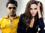 Angelina Jolie Simbu Poda Podi