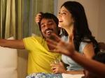 Dhanush 3 Release