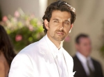 Hrithik Roshan Wont Like Have Birthday Party