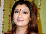 Bigg Boss 5 Juhi Parmar Reveals Rs 1 Cr Plans