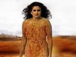 Rishika Singh Nude Controversy
