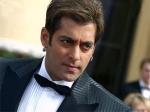 Salman Khan Innerwear Advertisement Coming Soon