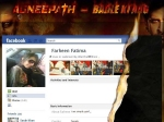 Agneepath Badle Ki Aag Facebook Application