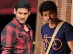 Nanban Businessman Kannada Movies Back Foot