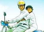 Vcf Launch Rajesh Mapuskar Ferrari Ki Sawaari