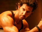 Hrithik Roshan Want Best Shape Krrish