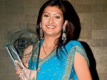 Bigg Boss 5 Juhi Parmar Most Contestants Fake