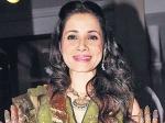 Neelam Shahrukh Khan Priyanka Chopra Affair