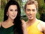 Bigg Boss 5 Akashdeep Saigal Pooja Bedi Love