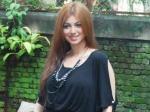 Ayesha Takia Paid Highly Host Show Sur Kshetra
