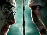 Harry Potter Winners List Peoples Choice Awards