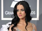 Katyperry Music Winner List People Choice Awards