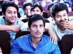Vijay Nanban Tickets Sold Like Hot Cakes
