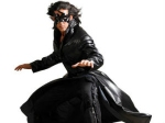 Hrithik Roshan Felt Not Worthy Do Krrish