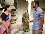 Sidlingu Movie Review