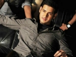 Mahesh Babu Businessman Rocks Box Office