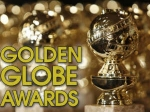The Artist Winners List Golden Globe Awards