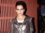 Kangana Ranaut New Action Babe Bollywood