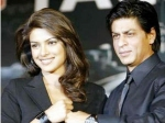 Shahrukh Khan Priyanka Chopra Junglee Billy