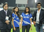 Ccl Shivaraj Kumar Puneet Out