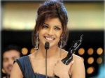 Priyanka Chopra Host Zee Cine Awards