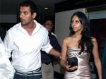 John Abraham Marries Priya Runchal Los Angeles
