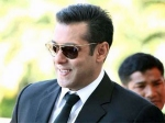 Salman Khan Colors Screen Awards Sidelined
