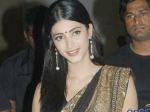 Shruti Hassan Legal Notice Magazine