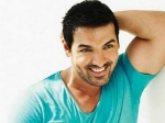 John Abraham Announce Marriage Date Soon