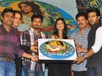 Vidhu Chopra Launches Vijay Snehitudu Audio