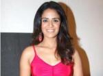 Mona Singh Interview Kyaa Hua Tera Vaada