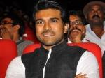 Ram Charan Teja Idiots Snehitudu