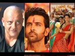 Original Agneepath Ahead Of Time Sanjay Dutt