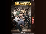 Bumboo Makers Launch First Official Poster