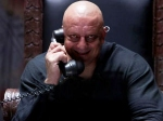 Sanjay Dutt Not Copied Danny Agneepath Remake