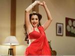 Ameesha Patel Perform Chikni Chameli Ooh La La