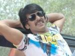 Aarakshaka Releasing 70 Screens