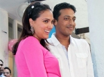 Lara Dutta Baby Girl Name Start N Y