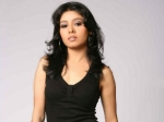 Sunidhi Chauhan Reveal Diva Look