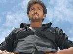 Vijay Back Winning Ways