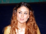 Kareena Kapoor Kolaveri Di Dance Award Function