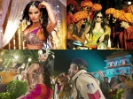 Veena Malik Set Campaign Elections