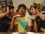 Snehitudu Movie Review