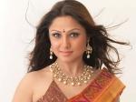 Priyanka Upendra Maharashtrian Wife