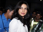 Priyanka Chopra Rival Turns Her Friend