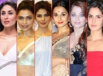 Celebs Set Compete Indias Glam Diva Title