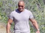 Dwayne Johnson Love Act Bollywood Movie
