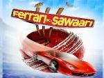 Ferrari Ki Sawaari Blessed By Rain Gods